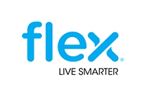 Flex group