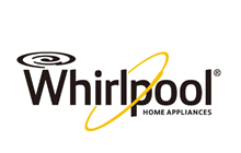 Smt Parts For Whirlpool