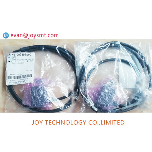 N610073915AC cable
