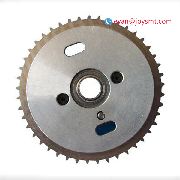 Hitachi Feeder SPROCKET ASSY