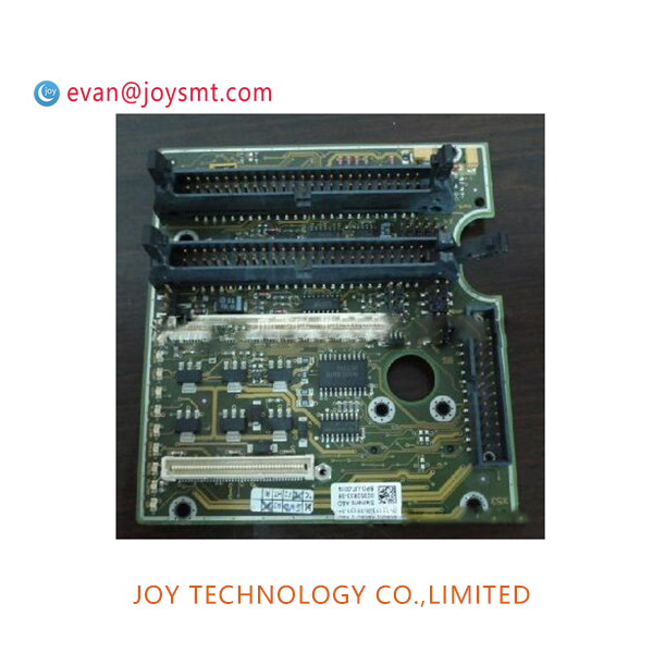 Siemens Spare Part HEAD PCB P+P-HEAD