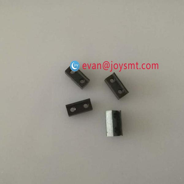 Yamaha Spare Parts Block Stopper