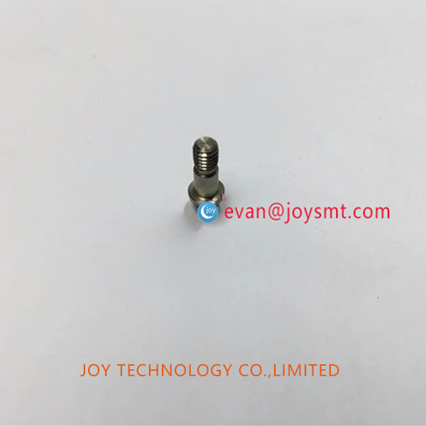 JUKI Feeder spare parts Stopper Shaft