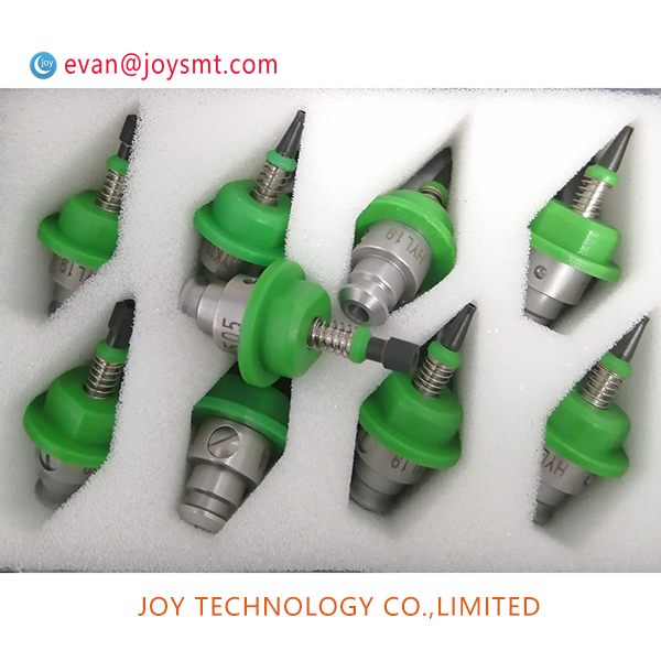 JUKI machine NOZZLE 505