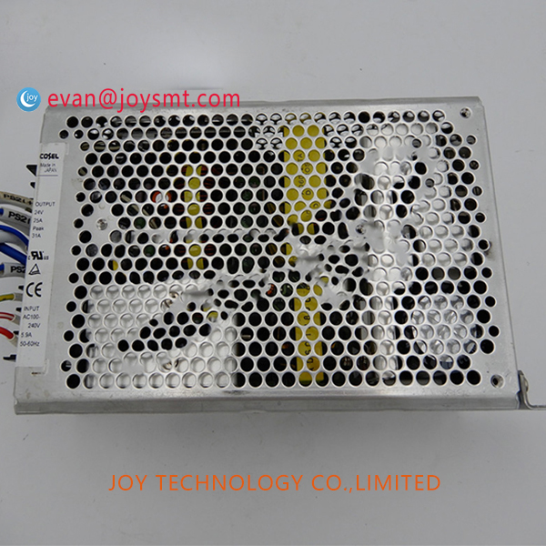 JUKI FX-3 POWER SUPPLY