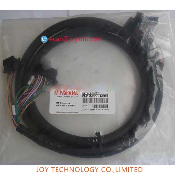 YAMAHA Y axis ZR Cable